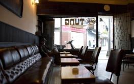 4 địa điểm café ruột của thành phố du lịch Đà Lạt