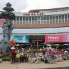 Chợ Đà Lạt có gì hấp dẫn du khách?