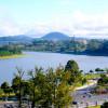 Hồ Xuân Hương địa điểm du lịch hấp dẫn khi đến Đà Lạt