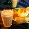 Sữa đậu nành – món ngon dân dã của Đà Lạt