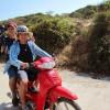 Những kinh nghiệm du lịch khi thuê xe máy khám phá Đà Lạt