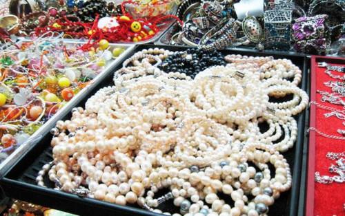 Kinh ngiệm mua quà khi du lịch Nha Trang