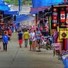 Du lịch Sa Pa với những địa điểm mua sắm không thể bỏ qua