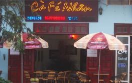 Khám phá quán cà phê cực chất khi đi du lịch Sa Pa