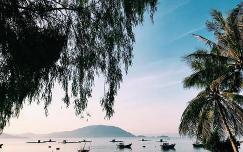 Những điều cần biết để có trải nghiệm tuyệt vời tại đảo Điệp Sơn