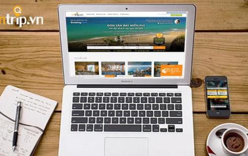 Khách hàng đánh giá thế nào về dịch vụ đón sân bay miễn phí của Vntrip.vn?