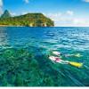 Bạn đã biết du lịch Phú Quốc có gì vui chưa?