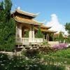 Thăm quan Thiền viện Trúc Lâm tại Đà Lạt