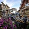 Địa điểm tham quan Đà Lạt với 5 dinh thự cổ xưa đầy bí ẩn