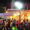 Chợ đêm sông Hàn – điểm nhấn của thành phố Đà Nẵng về đêm