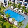 5 resort Hội An đẹp mê mẩn cho tuần trăng mật