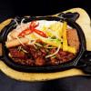 Lạ miệng với món ăn ngon bò né của Đà Nẵng