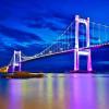 Khám phá vẻ đẹp cầu Thuận Phước ở địa điểm du lịch Đà Nẵng