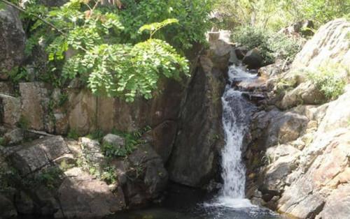Ghé thăm Ục Giô – địa điểm ấn tượng ở Quảng Nam