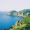 """Vịnh Vân Phong vẻ đẹp thiên nhiên """"ban tặng"""" ở Nha Trang"""