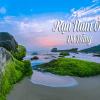 """Check-in Rạn Nam Ô – Điểm du lịch mới """"cực hot"""" của Đà Nẵng"""