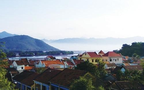 Vãn cảnh đẹp xứ Ninh Nha Trang