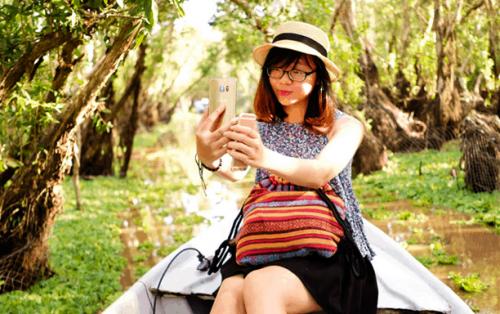 10 địa điểm picnic gần Sài Gòn thích hợp để đi trốn đầu năm