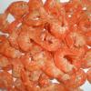 Tôm khô Cà Mau – món ăn đặc sản từ phương nam