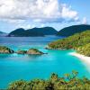 """Du lịch Nha Trang – Cẩm nang """"toàn tập"""" du lịch từ A đến Z"""