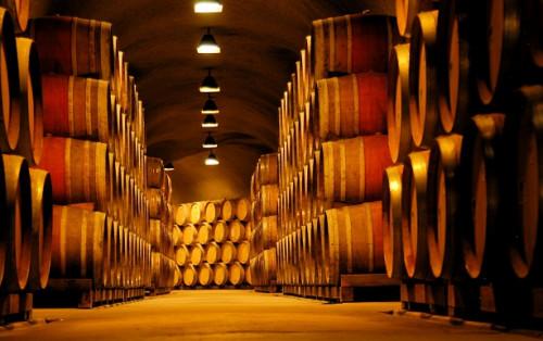 Rượu nho Phan Rang –mang trọn tâm tình của vùng nắng gió