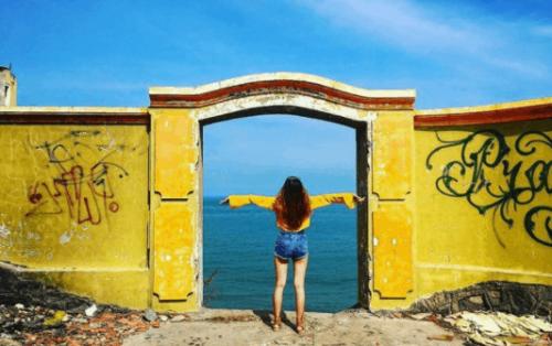 Vũng Tàu có gì chơi: 10 địa điểm vui chơi đẹp nhất