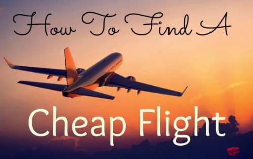 """Kinh nghiệm đặt vé máy bay giá rẻ """"SIÊU TIẾT KIỆM"""""""