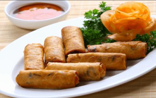 12 đặc sản Quảng Bình khiến du khách say lòng