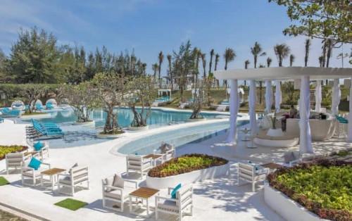 Nhanh chân tới ngay với 7 khu resort tại tphcm trong những ngày cuối tuần