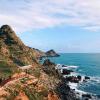 Eo Gió Nhơn Lý Quy Nhơn – Khám phá vẻ đẹp hoang sơ