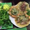 4 quán ăn ngon ở Quy Nhơn không phải ai cũng biết.