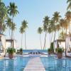 Danh sách khách sạn Quy Nhơn gần biển có view đẹp nhất