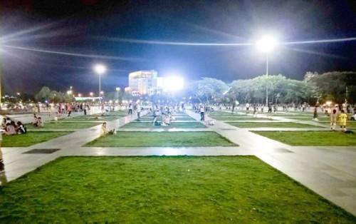 Du lịch Quy Nhơn có gì chơi – những địa điểm vui chơi ở Quy Nhơn 2018