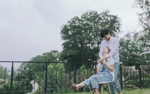 """Tận hưởng cảm giác chỉ có trên phim với biệt thự Tam Đảo – """"Fullhouse của Việt Nam"""""""