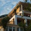 1001 thông tin về nhà nghỉ ở Tam Đảo