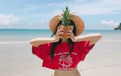 Kinh nghiệm du lịch Quan Lạn Quảng Ninh tiết kiệm và chi tiết nhất