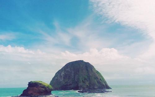 Ngỡ ngàng bí kíp du lịch Phú Yên chỉ với 2 triệu đồng!