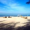"""Kinh nghiệm du lịch Côn Đảo """"THÚ VỊ"""" từ A đến Z"""