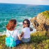 Bỏ túi kinh nghiệm du lịch Cô Tô từ A đến Z