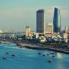 Cẩm nang kinh nghiệm du lịch Đà Nẵng từ A – Z mới nhất