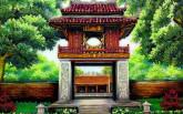 Kinh nghiệm du lịch Hà Nội đầy đủ nhất dành cho bạn