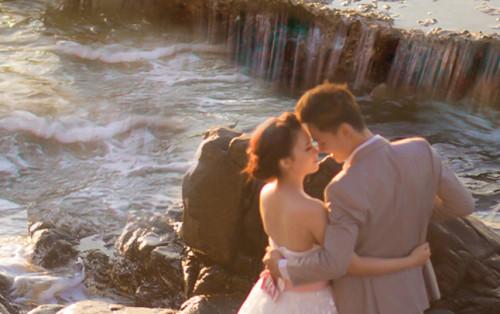 Top 5 điểm chụp ảnh cưới tuyệt đẹp ở TP.HCM
