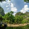"""Cẩm nang check-in Hang Múa – thắng cảnh """"vạn người mê"""" ở Ninh Bình"""