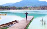 Du lịch Vũng Tàu: Khám phá 15 địa điểm cực đẹp ở Vũng Tàu