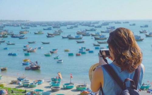 Kinh nghiệm du lịch Phan Thiết Bình Thuận mới đầy đủ nhất