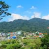 Tìm hiểu Krong Trai độc đáo thuộc Phú Yên