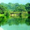 Cẩm nang du lịch Vườn quốc gia Cúc Phương