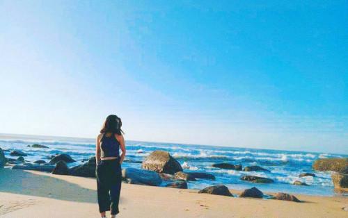 Đèo Nước Ngọt – Thiên đường du lịch hút hồn giới trẻ ở Vũng Tàu