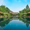 Pilgrimage Village Boutique Resort & Spa (Huế) – Nơi thời gian bị lãng quên