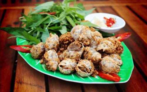 Top 10 địa điểm ăn uống ở Sài Gòn luôn thu hút khách du lịch